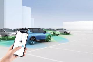 威马W6本月底推出订阅服务  限时全免费 至高可享7300元礼遇丨指臻汽车