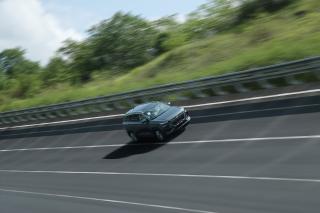 售价7.99万起 长安欧尚X7PLUS正式上市 旗舰SUV非它莫属丨玩车帝